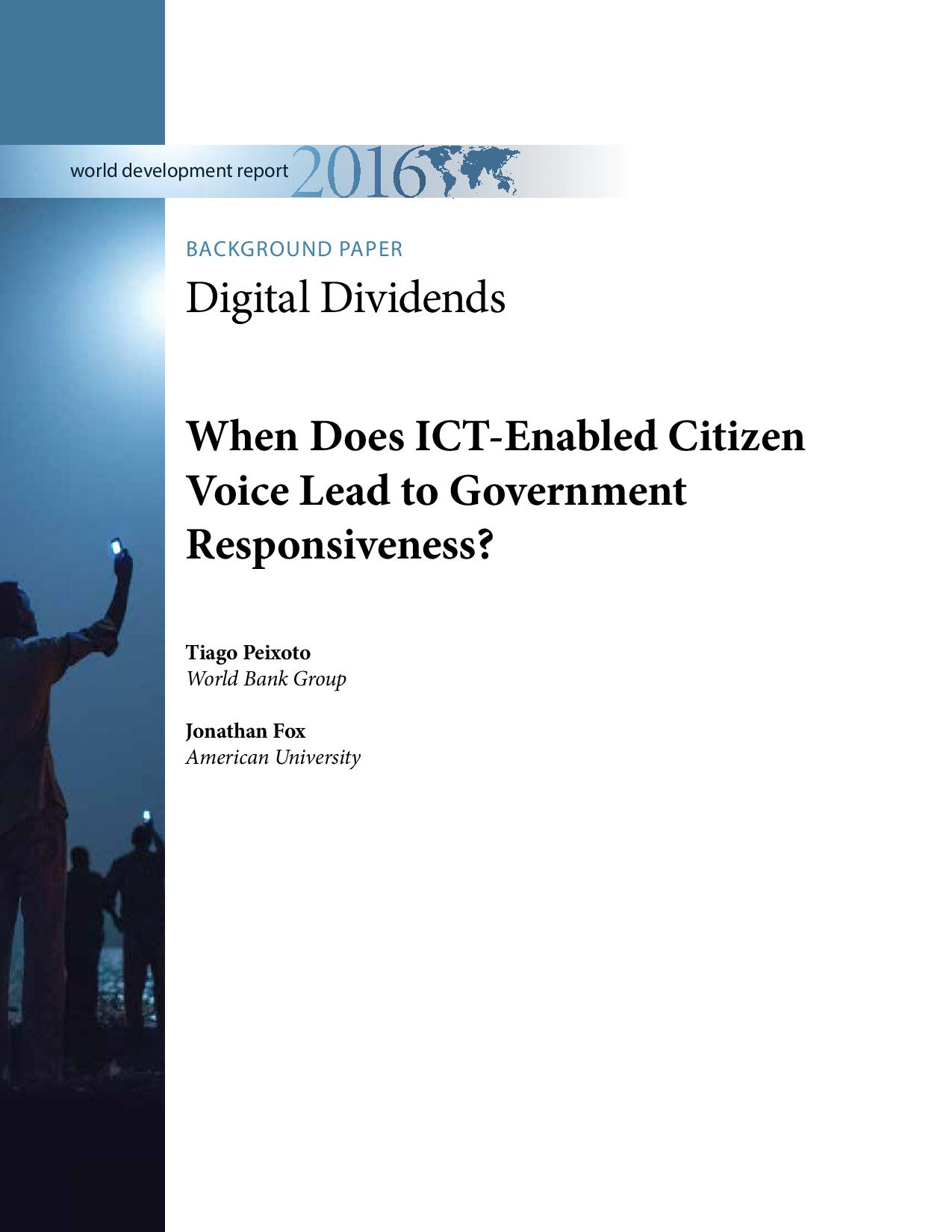 When-Does-ICT-Enabled-Citizen-Voice-World-Bank-page-001