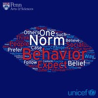 SocialNorms-w-logo